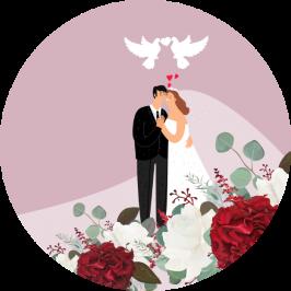 Ślubiwesele Rocznicaślubu